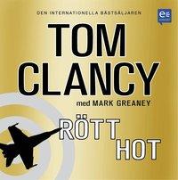 R�tt hot (mp3-bok)