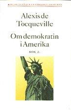 Om demokratin i Amerika 2