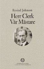 Herr Clerk V�r m�stare (pocket)