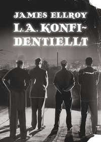 L. A. konfidentiellt (pocket)