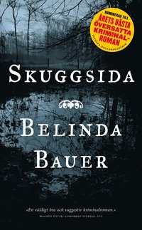 Skuggsida (mp3-bok)