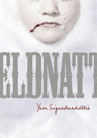 Eldnatt (e-bok)