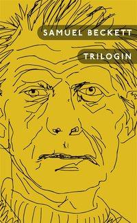 Trilogin (e-bok)