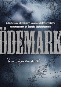 �demark (e-bok)