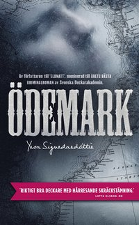 �demark (pocket)