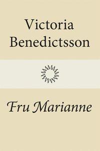 Fru Marianne (e-bok)