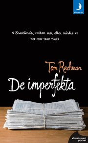 De imperfekta (pocket)