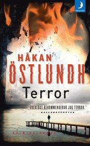 Terror av Håkan Östlundh