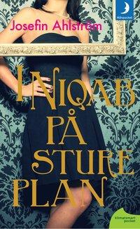 I niqab p� Stureplan (pocket)