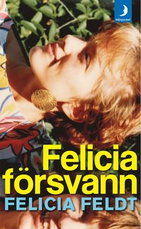 Felicia f�rsvann (pocket)