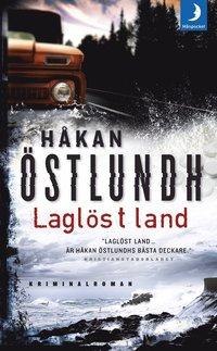 Lagl�st land (pocket)