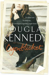 �gonblicket (pocket)