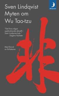Myten om Wu Tao-Tzu (pocket)