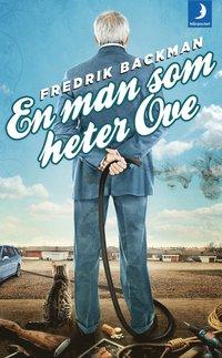 En man som heter Ove (pocket)