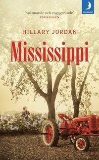 Mississippi (pocket)