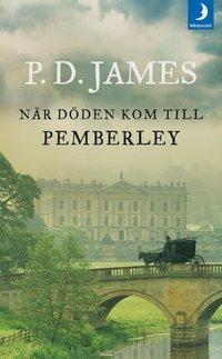 N�r d�den kom till Pemberley (pocket)