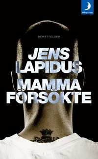 Mamma f�rs�kte (mp3-bok)