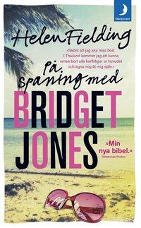 P� spaning med Bridget Jones (pocket)