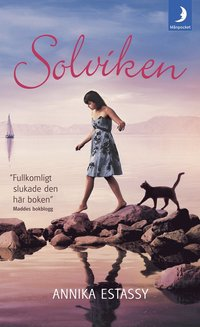 Solviken (pocket)