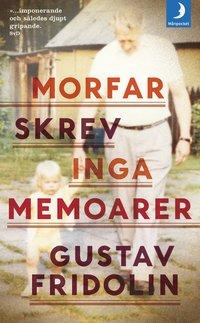 Morfar skrev inga memoarer (pocket)