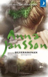 Silverkronan (pocket)