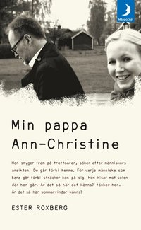 Min pappa Ann-Christine (pocket)
