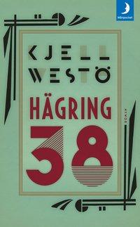 H�gring 38 (pocket)
