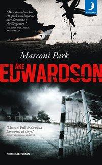Marconi Park (pocket)