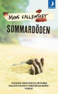 Sommard�den (ljudbok)