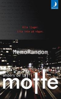 MemoRandom (pocket)