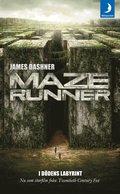 Maze runner. I d�dens labyrint