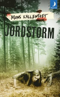 Jordstorm (pocket)