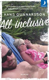 All inclusive (pocket)