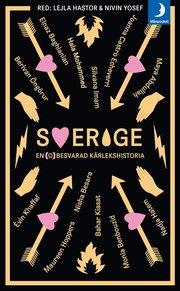 Sverige en (o)besvarad kärlekshistoria