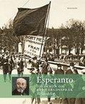 Esperanto: dr�mmen om ett v�rldsspr�k