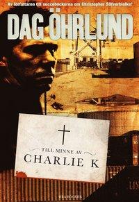 Till minne av Charlie K (pocket)