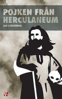 Pojken från Herculaneum (häftad)