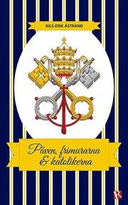 Påven frimurarna och katolikerna