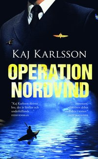 Operation Nordvind (storpocket)
