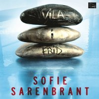 Vila i frid (mp3-bok)