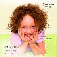 Nya l�ften : En Harlequin-ljudbok L�karromaner (ljudbok)