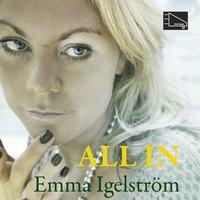 All in : n�r livet �r allt eller inget (mp3-bok)