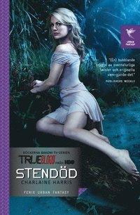 Stend�d (pocket)