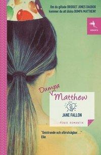 Dumpa Matthew (h�ftad)