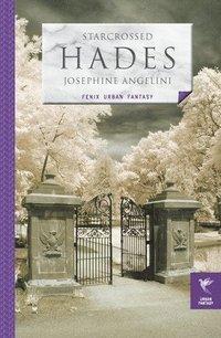 Hades (h�ftad)