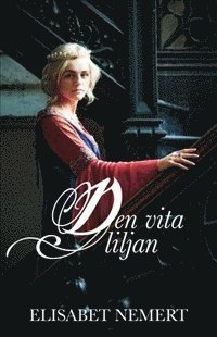 Den vita liljan (pocket)