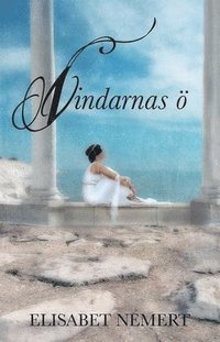 Vindarnas � (storpocket)