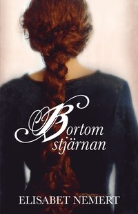 Bortom stj�rnan (pocket)