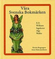 Våra Svenska Bokmärken