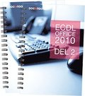 ECDL med Office 2010 (Windows 8, Access)